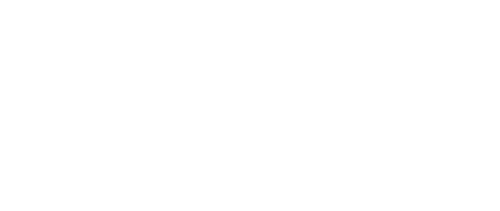 Sagi Digital Partner